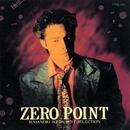 ZERO POINT~池田政典BEST COLLECTION/池田政典