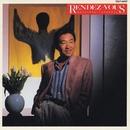 RENDEZ-VOUS/高中正義
