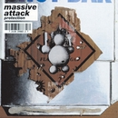 Protection - The Remixes/Massive Attack