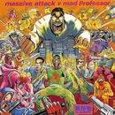 No Protection/Massive Attack