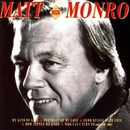 The EMI Years/Matt Monro