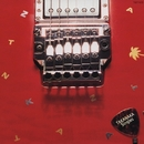 SINGLES-1985~1994 Complete Best/高中正義