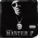 Starring Master P/Master p