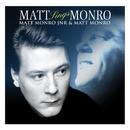 Matt Sings Monro/Matt Monro