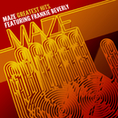 Greatest Hits: 35 Years Of Soul/Maze