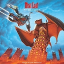 Bat Out Of Hell II: Back Into Hell.../Meat Loaf