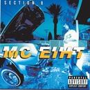 Section 8 (Explicit)/MC Eiht