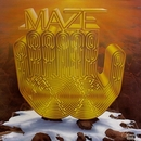 Golden Time Of Day (U.S.A. Only)/Maze