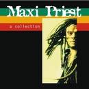Maxi Priest - A Collection/Maxi Priest