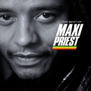 Best Of Maxi Priest/Maxi Priest