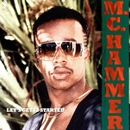 Let's Get It Started/MC Hammer