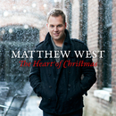 The Heart of Christmas/Matthew West