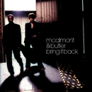 Bring It Back/McAlmont & Butler