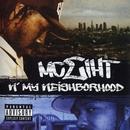 N' My Neighborhood/MC Eiht
