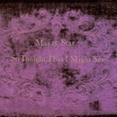 So Tonight That I Might See/Mazzy Star
