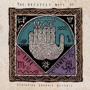 The Greatest Hits: Lifelines Volume 1/Maze