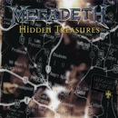 Hidden Treasures/Megadeth
