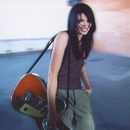 Blurring The Edges/Meredith Brooks