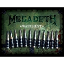 Warchest/Megadeth