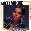A Little Bit Moore: The Magic of Melba Moore/Melba Moore