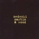 Combustication Remix EP/Medeski, Martin & Wood