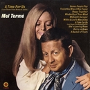 A Time For Us/Mel Torme