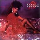 Do Me Baby/Meli'Sa Morgan