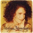 Joy/Melissa Manchester