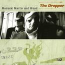 The Dropper (Digital Download)/Medeski, Martin & Wood