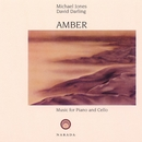 Amber/Michael Jones