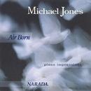 Air Born/Michael Jones