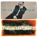 AET (After Extra Time)/Michael Nyman