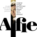 Alfie - Music From The Motion Picture/Mick Jagger