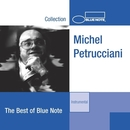 The Best Of Blue Note/Michel Petrucciani