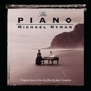 The Piano: Music From The Motion Picture/Michael Nyman