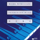 Promenade With Duke/Michel Petrucciani