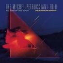 Live At The Village Vanguard/Michel Petrucciani