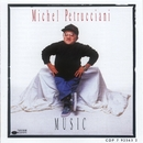 Music/Michel Petrucciani