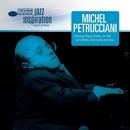 Jazz Inspiration/Michel Petrucciani