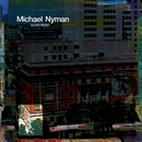Decay Music/Michael Nyman