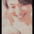 Pearl/今井美樹