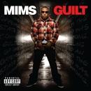 Guilt (Explicit)/Mims