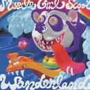 WANDERLAND/Missile Girl Scoot