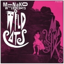 WILD CATS/MINAKO with WILD CATS