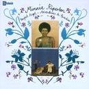 Perfect Angel/Adventures In Paradise/Minnie Riperton