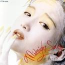 Midnight Swing/本田美奈子