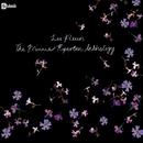 Les Fleurs/Minnie Riperton