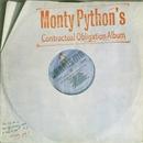 Monty Python's Contractual Obligation Album/Monty Python