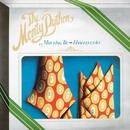 Matching Tie And Handkerchief/Monty Python
