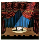 Live At Drury Lane/Monty Python
